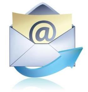 Cursus Grip op je e-mail