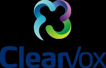 Clearvox
