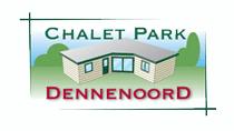 Chalet Park Dennenoord