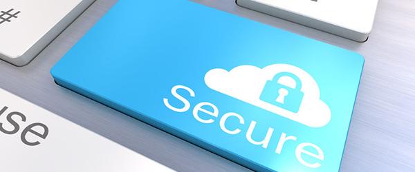 Veilig werken in een online omgeving