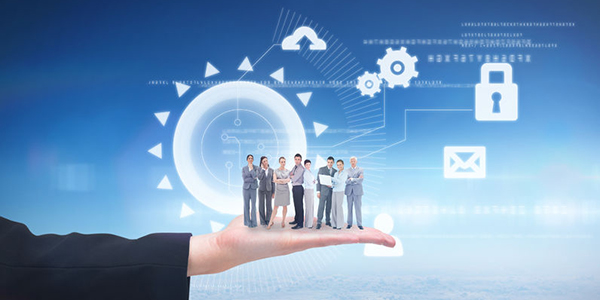 Hoe herkent u de juiste ICT-partner?
