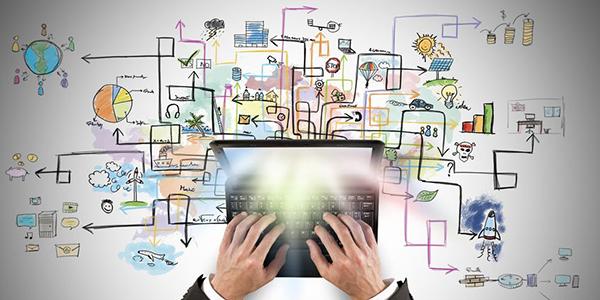 ICT-management: overbodige luxe of noodzaak voor uw bedrijf?