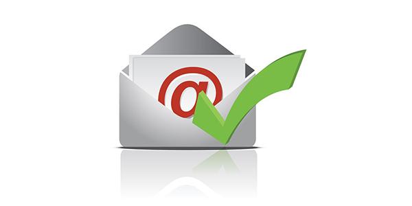 Slimme mailtips voor een efficiënte bedrijfsvoering!