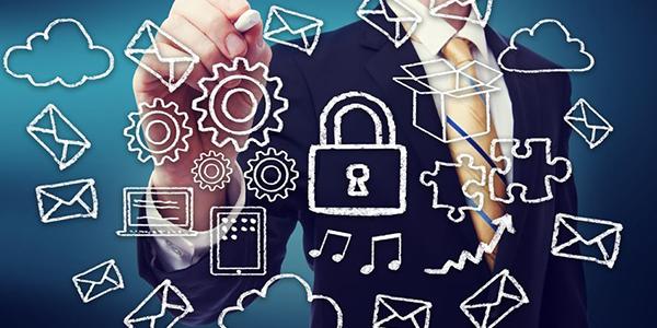 Hoe houdt u controle over uw inbox?