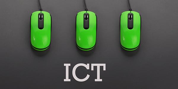 Weet u wat een ICT-bedrijf eigenlijk doet?