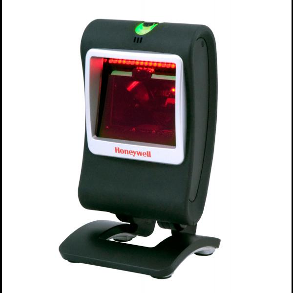 Welke barcodescanners nodig voor FMD?